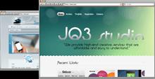 Обновление сайта в веб-студии «Трисофт»