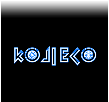 Логотип «Колесо»